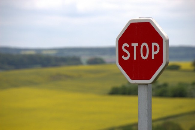 stop-shield-traffic-sign-road-sign-attention.jpg